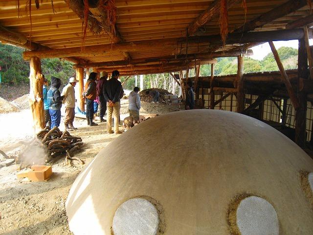 拡大する高知県西部の若手自伐型林業チーム_e0002820_22073525.jpg