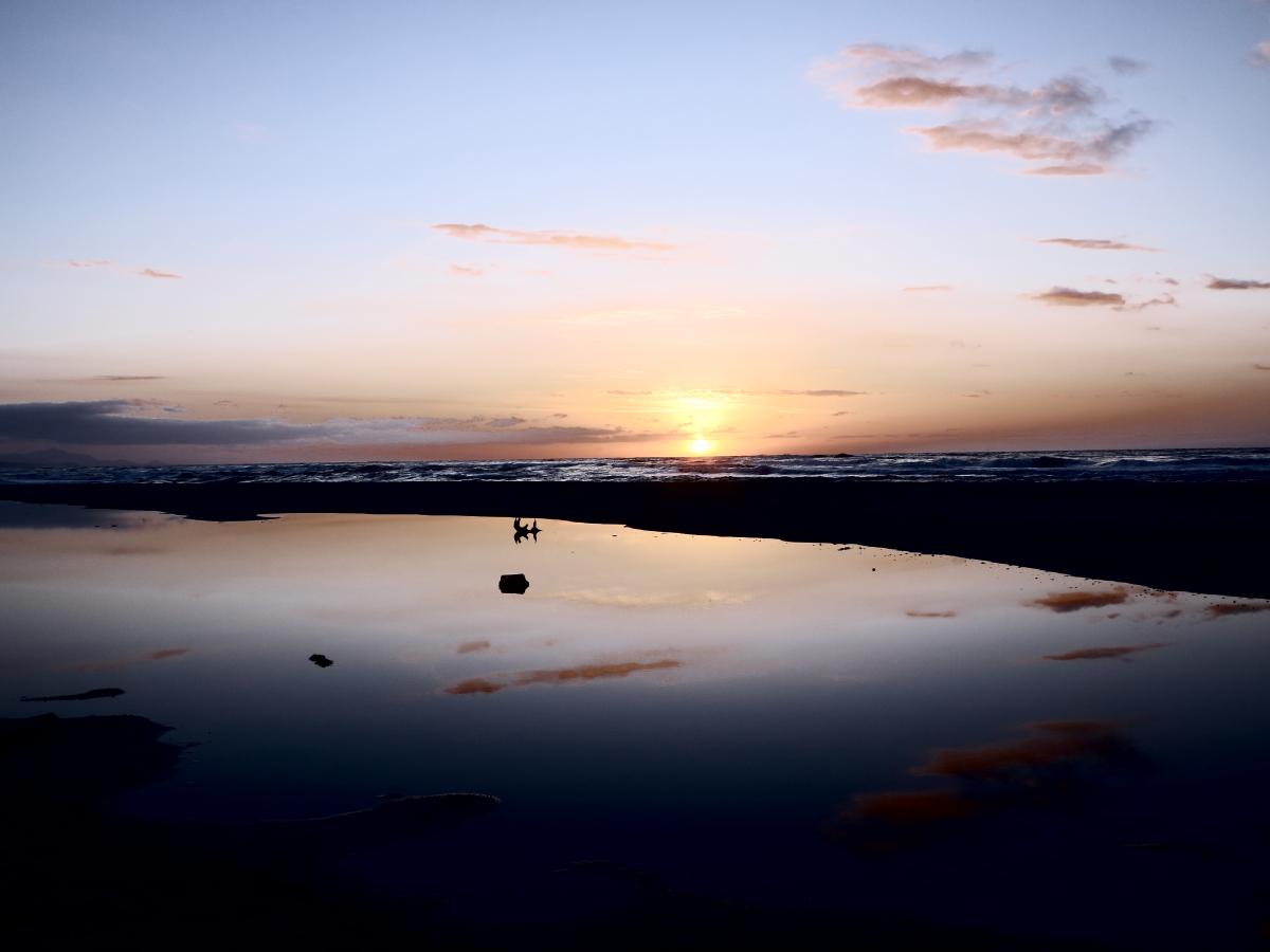 Another Sunset_e0169421_21544510.jpg