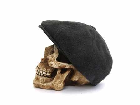 New York Hat、Spit Fire、Thrasher帽子_f0333938_20524796.jpg