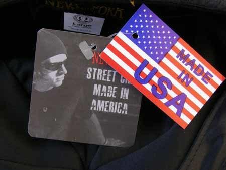 New York Hat、Spit Fire、Thrasher帽子_f0333938_21161518.jpg