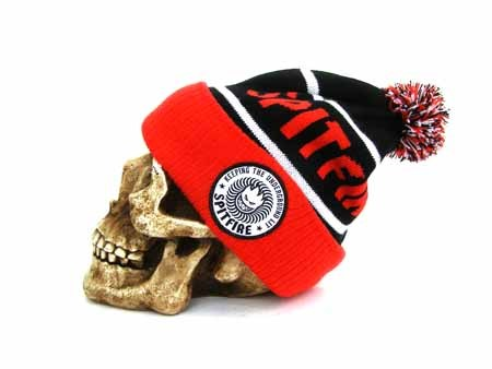 New York Hat、Spit Fire、Thrasher帽子_f0333938_21164745.jpg