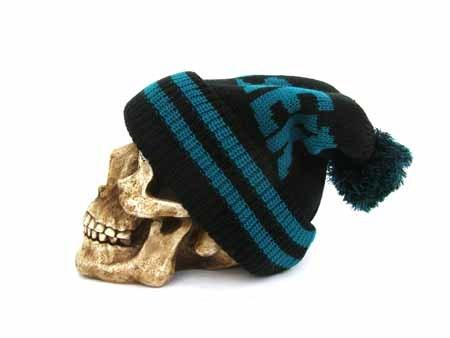New York Hat、Spit Fire、Thrasher帽子_f0333938_21351954.jpg