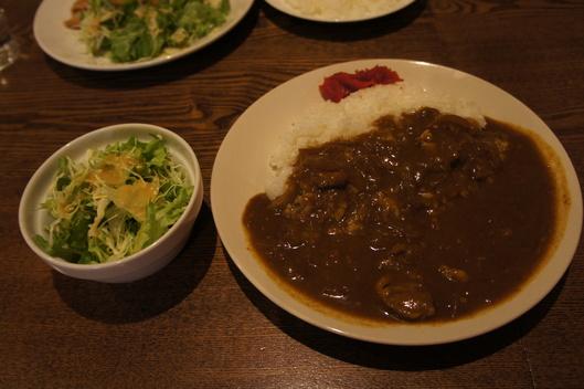 2015年横浜~東京旅行 その2_f0128542_2465739.jpg