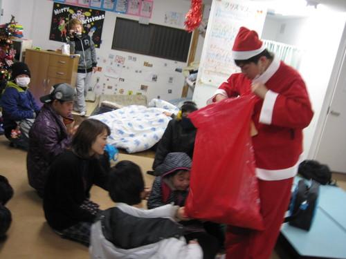 クリスマスパーティー_b0257143_11242089.jpg