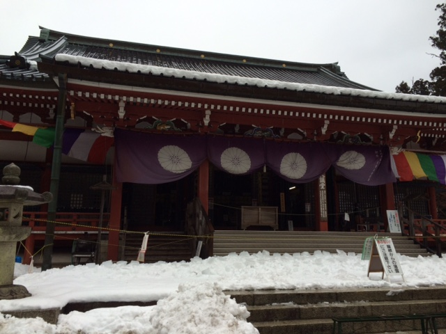 雪ですわ_e0114246_12173262.jpg
