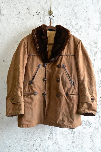 Vintage Canadian coat_f0226051_1622575.jpg