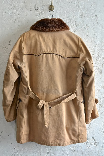 Vintage Canadian coat_f0226051_16235084.jpg