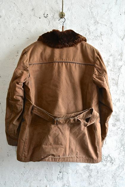 Vintage Canadian coat_f0226051_1623773.jpg