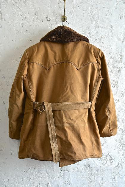 Vintage Canadian coat_f0226051_16241497.jpg