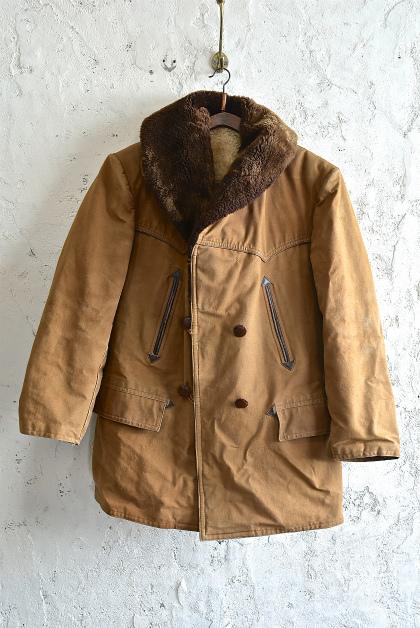 Vintage Canadian coat_f0226051_1624572.jpg