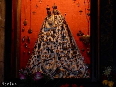 ベルギー・オランダの旅2~大聖堂、教会オンパレード_e0326953_111563.jpg