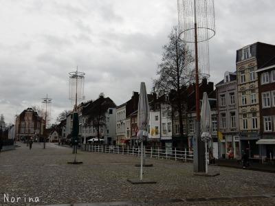 ベルギー・オランダの旅2~大聖堂、教会オンパレード_e0326953_12232471.jpg