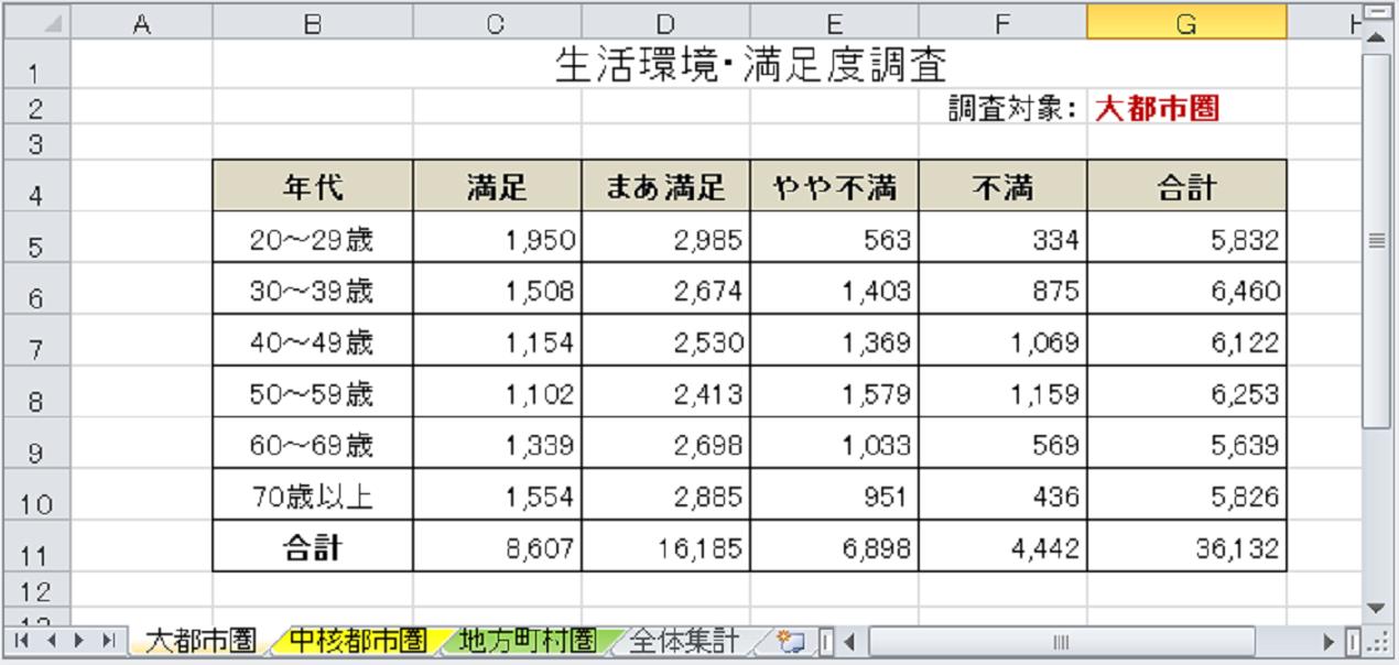 パソコン教室 Excel 3/4回目_c0204368_17142453.png