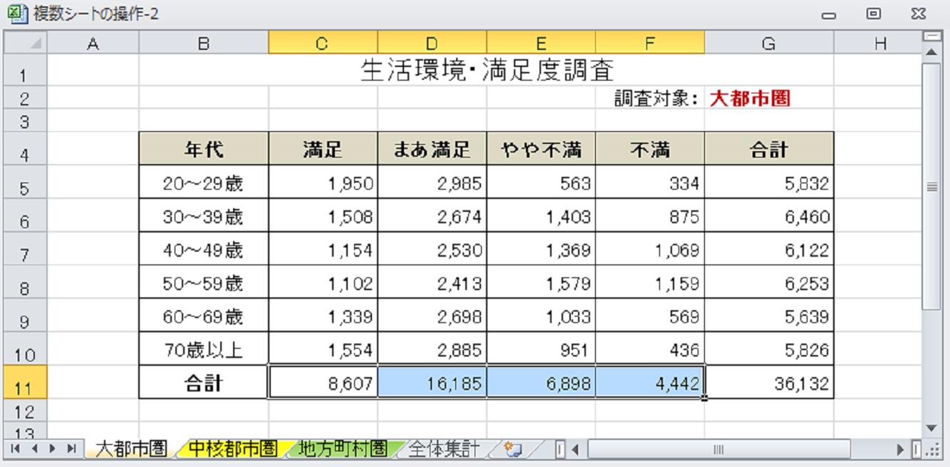 パソコン教室 Excel 3/4回目_c0204368_17221487.png