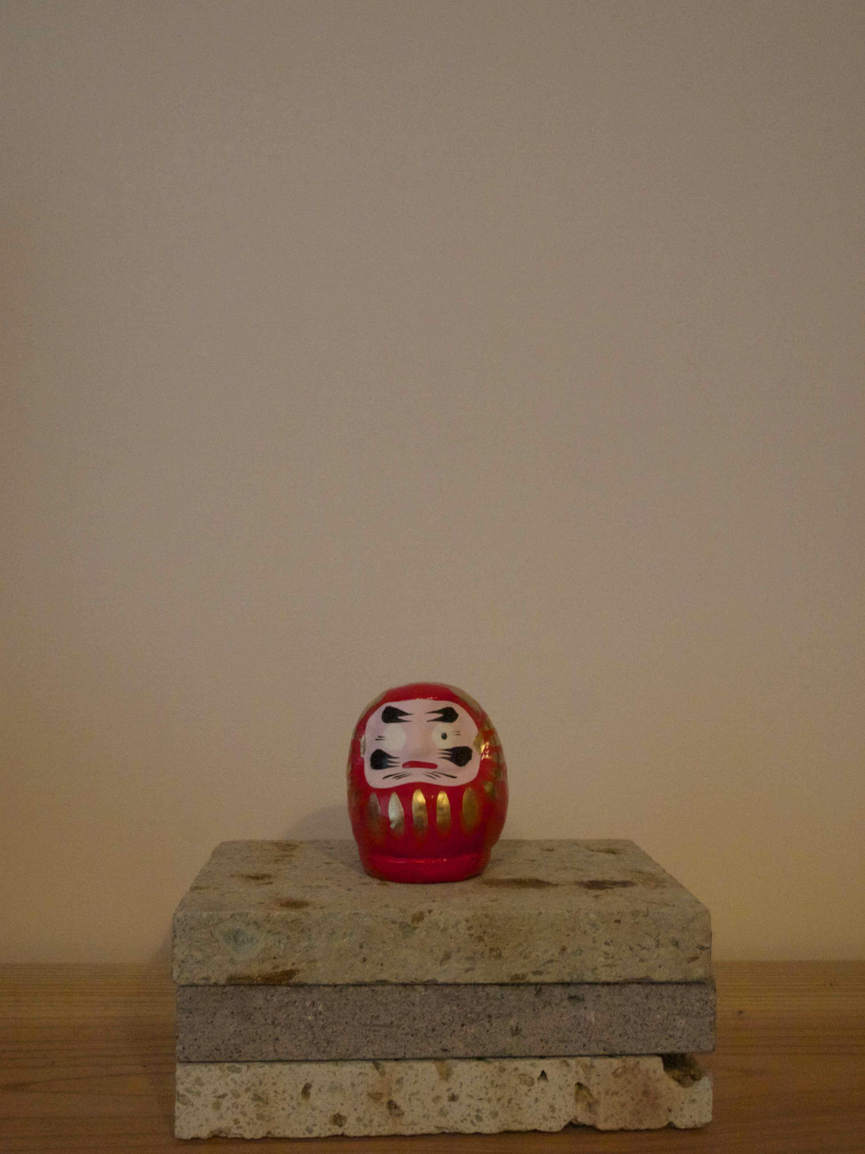達磨さんと成人式。_d0021969_19404788.jpg