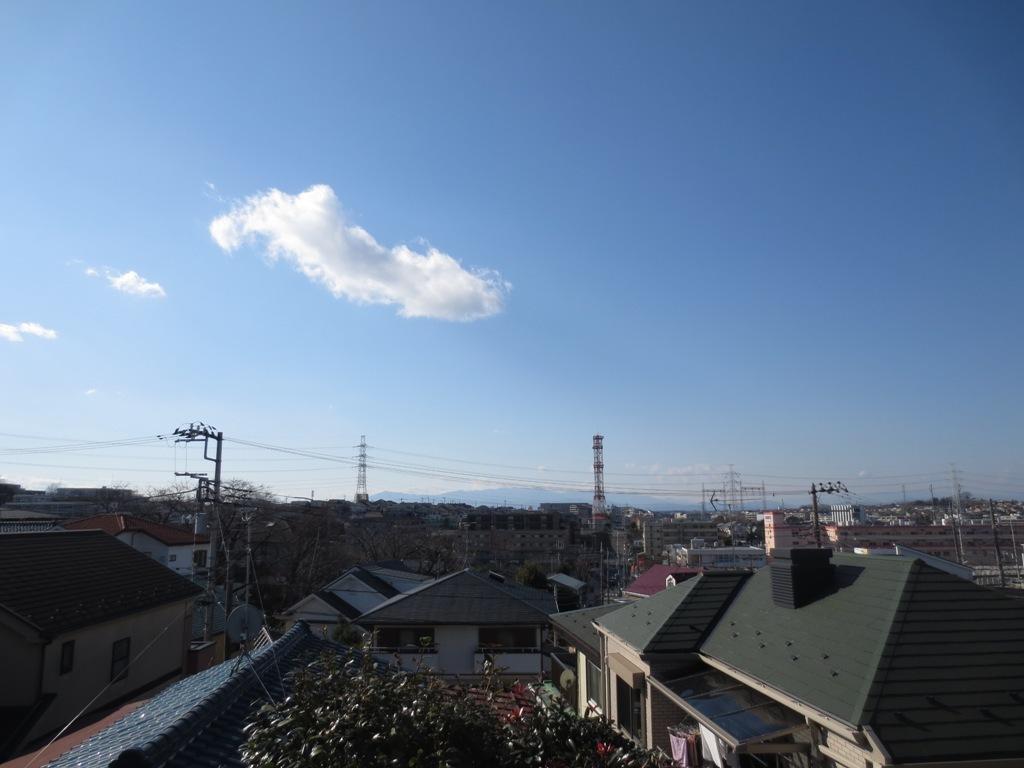 町の縁側サロン「日経ホームビルダー誌」掲載_c0310571_05360023.jpg