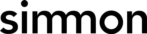 simmon 期間限定ショップのお知らせ_c0176078_1561567.jpg