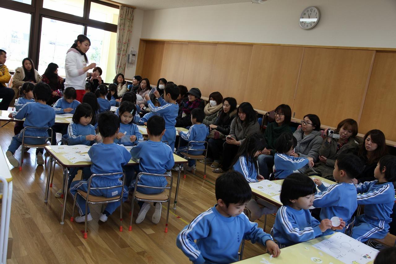 保育参観_b0277979_17150689.jpg