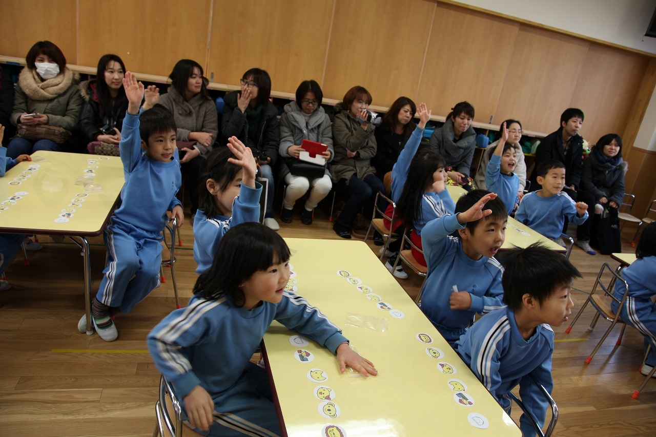 保育参観_b0277979_17152263.jpg