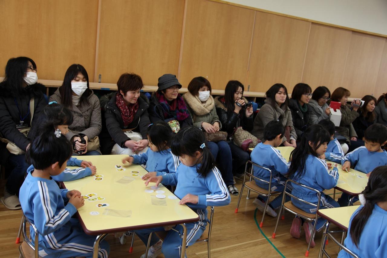 保育参観_b0277979_17153362.jpg