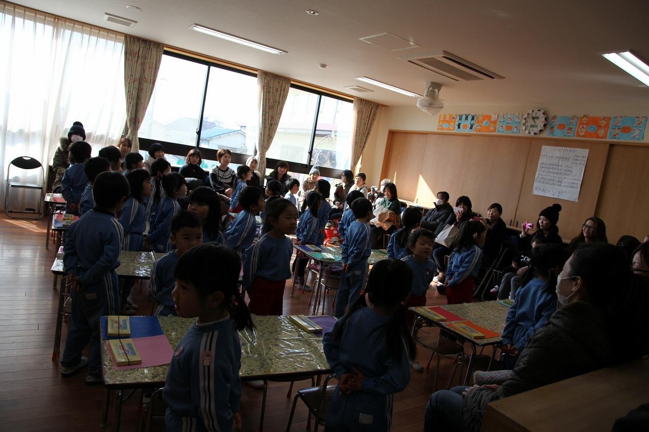 保育参観_b0277979_17153729.jpg