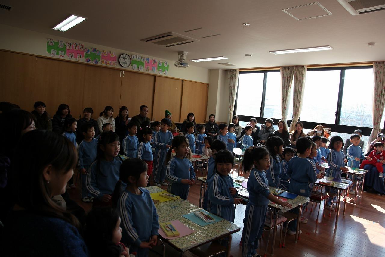 保育参観_b0277979_17154111.jpg