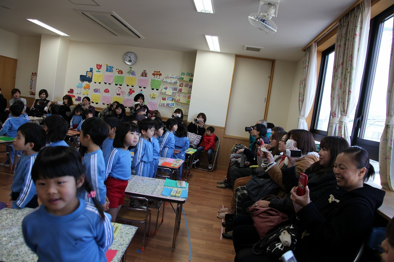 保育参観_b0277979_17154863.jpg