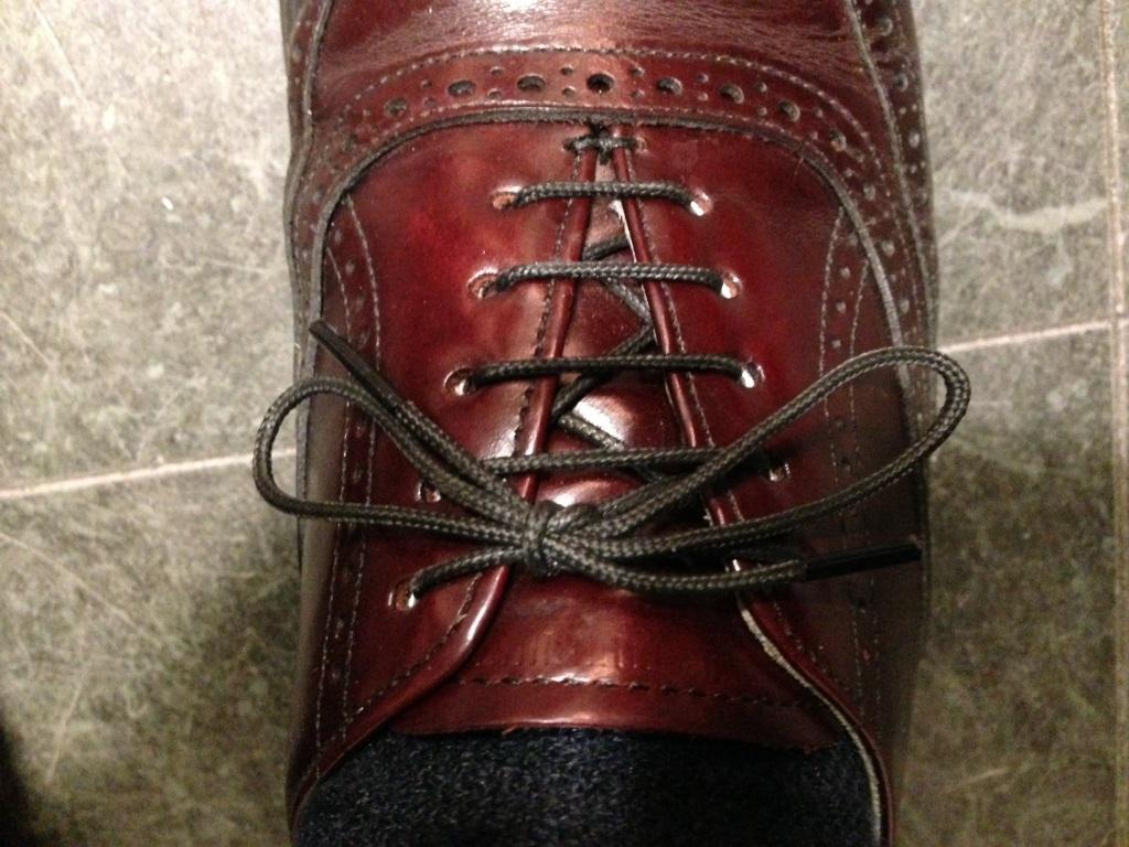 履きやすい靴とは 2_d0166598_151191.jpg