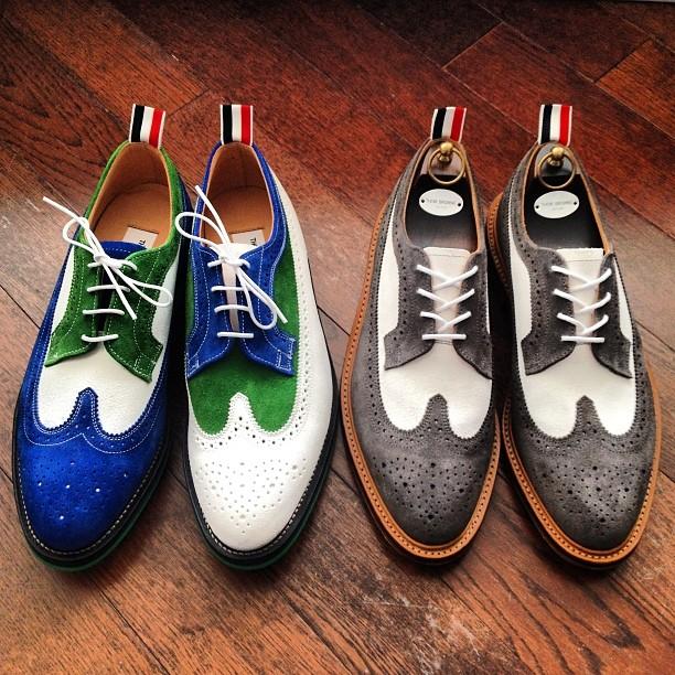 ファッションブランドの靴_c0093101_113459.jpg