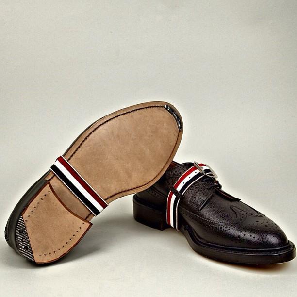 ファッションブランドの靴_c0093101_1134758.jpg
