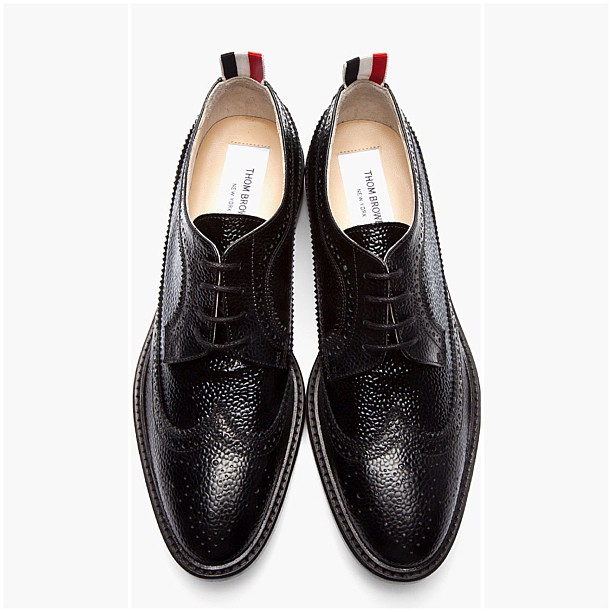 ファッションブランドの靴_c0093101_1134897.jpg