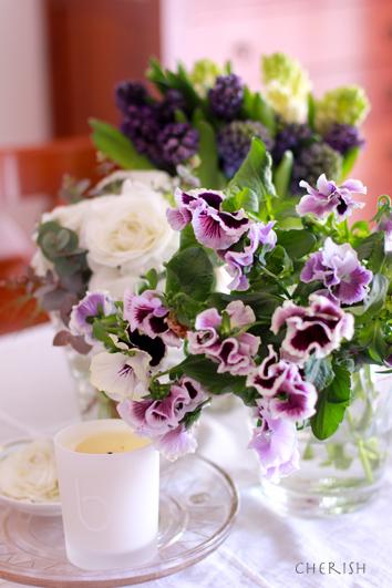 フワフワな花で春を待つ_b0208604_13541390.jpg
