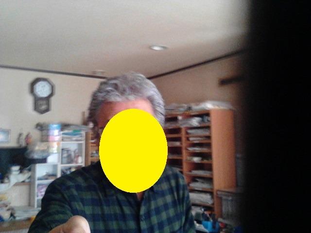 f0227321_2105516.jpg