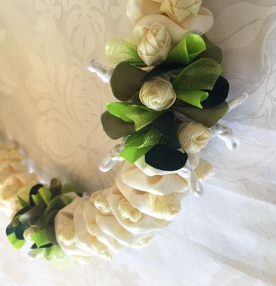 Pikake White Wedding ピカケ ホワイト ウェディング_c0196240_858931.jpg