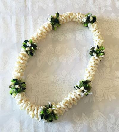 Pikake White Wedding ピカケ ホワイト ウェディング_c0196240_99241.jpg