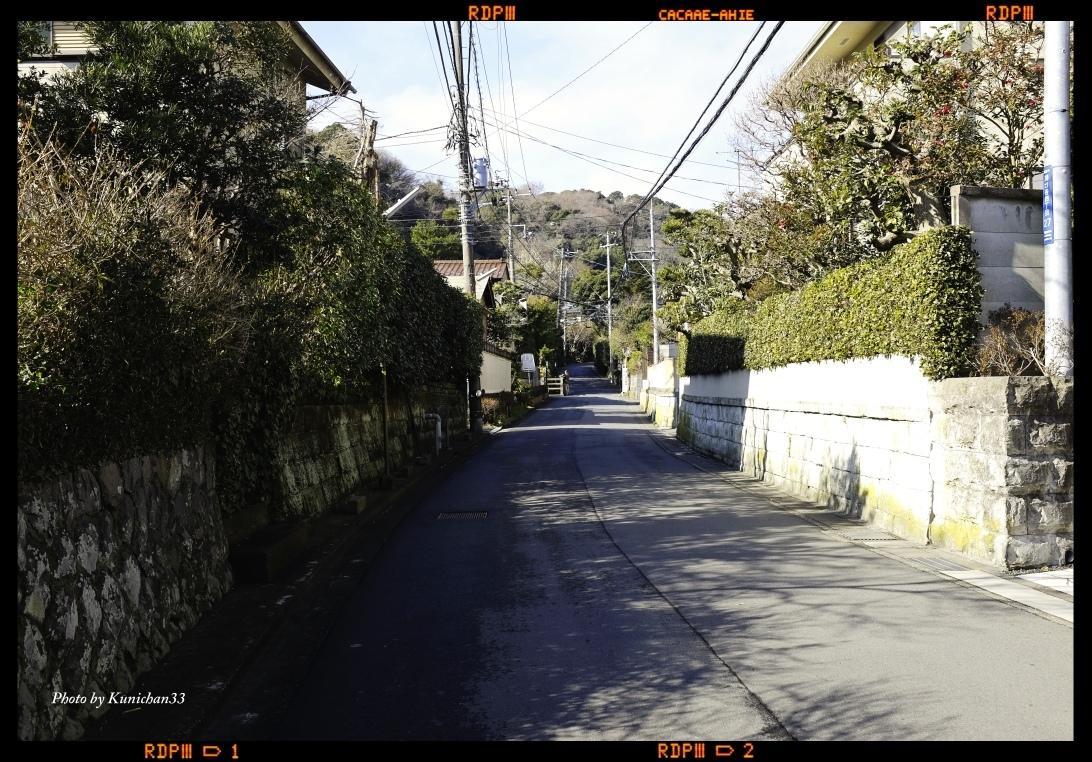 c0236843_14161041.jpg