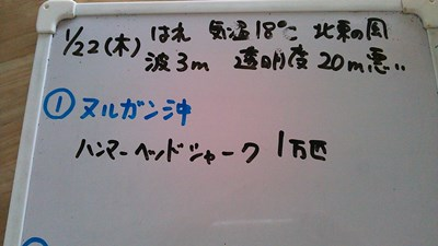 b0158746_16465613.jpg