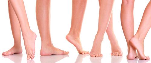 あなたの靴のサイズはいくつ?_b0102247_2341297.jpg