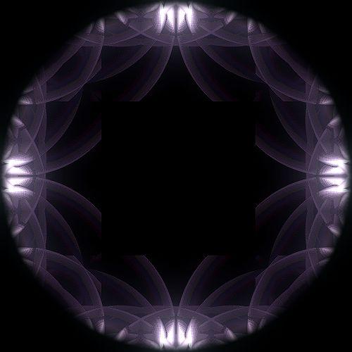 b0133752_123278.jpg