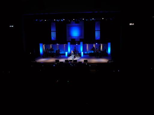 同窓会コンサート新春第二弾は成田国際文化会館_b0096957_17314173.jpg