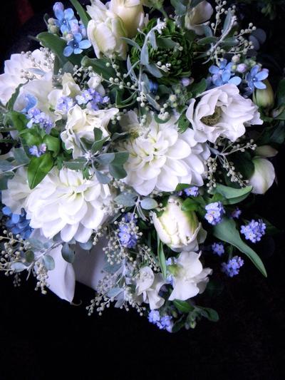 水色のお花を。。。_a0229658_16424664.jpg