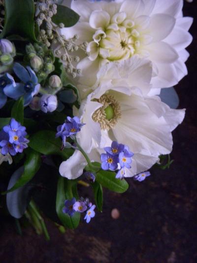 水色のお花を。。。_a0229658_16444823.jpg
