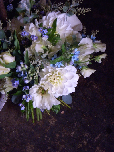 水色のお花を。。。_a0229658_17133539.jpg