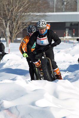 第一回全日本ファットバイク雪上マッチレース_d0197762_1831464.jpg