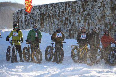 第一回全日本ファットバイク雪上マッチレース_d0197762_1831693.jpg