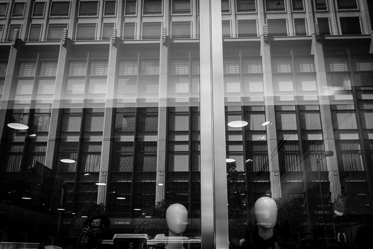 f0080076_19333379.jpg