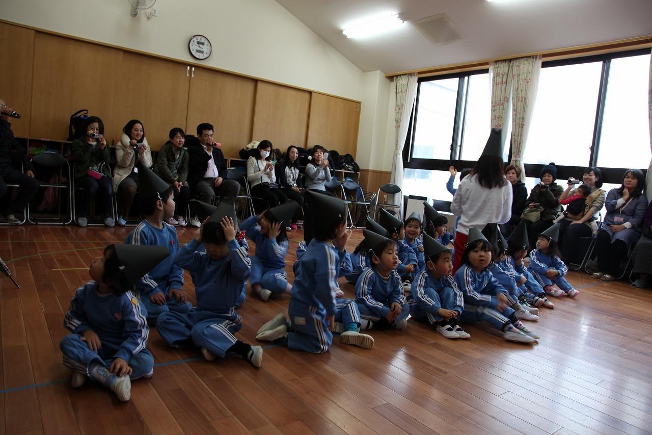 保育参観(りんご・年少)_b0277979_17271901.jpg