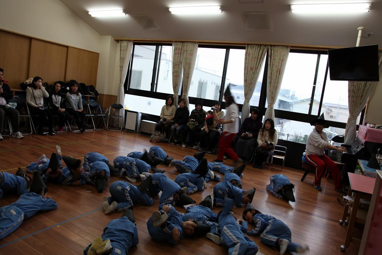 保育参観(りんご・年少)_b0277979_17294965.jpg