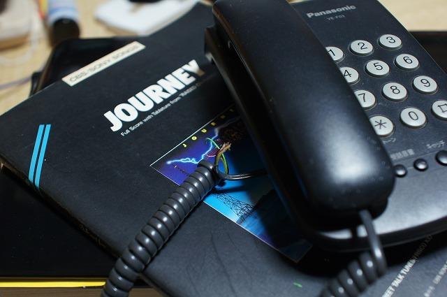 b0163792_23440163.jpg
