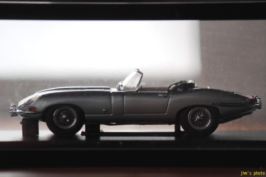 Jaguar、Fiat、Lotus_a0158797_21363560.jpg